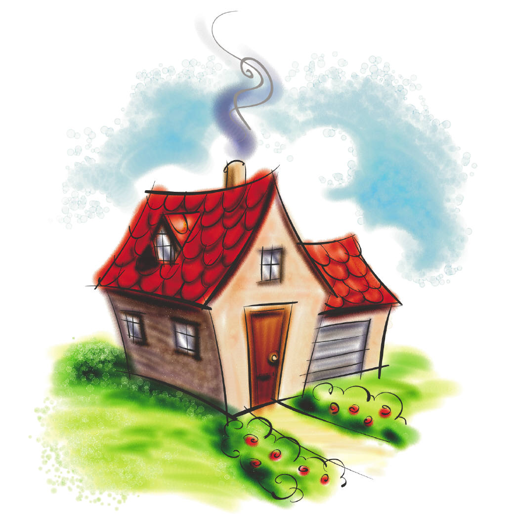 Tax Rules For Renting Out A Second Home Curcuru