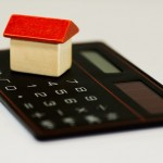 New Court Case Makes it Easier to Deduct Interest on Large Mortgages
