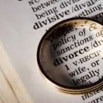 What You Need to Know About Taxes when You Divorce