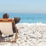 Can You Deduct Your Vacation?
