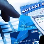 Are You Protecting Yourself from Tax Identity Theft?