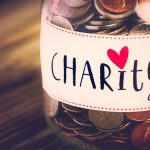 Getting the Most from Your Year-End Donations