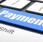 Getting a Handle on Payment Issues