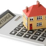 New Tax Rules on Mortgages and Home Equity Loans