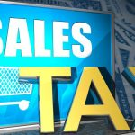 Get Ready to Pay Sales Tax on Online Purchases